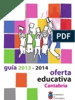 9-427 Guia Final_v12