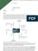 Portal de Engenharia Quimica - Modelos usados na simulação interactiva