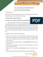 panduan LITL 2012.pdf