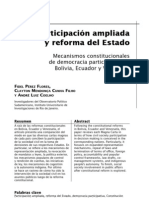 Pérez Flores y otros- Participación ampliada.pdf