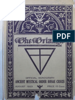 AMORC - The Triangle August 1923 (color).pdf