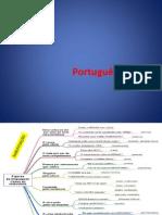 português mm