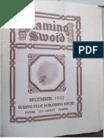AMORC and Koreshanity (1932).pdf
