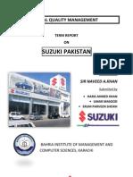 33021897 Pakistan Suzuki