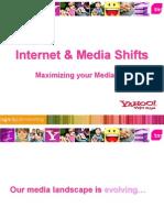 Internet.And.Media.Shifs.TNS.SDM.09