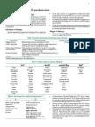 09 Management of Hypertension