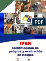IPER-Sesma (1)