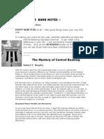 2005-BankNotes-01-2005