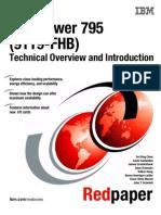 p795-Intro.pdf