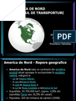 11america de Nord