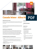 영국 런던 Canada Water - Alloa House-15-03-13-10-18