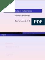 curso_radioenlaces.pdf