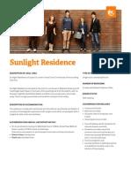 영국 런던 Sunlight Residence-14-08-13-13-57