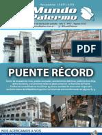 Mundo Palermo 47