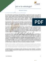 6-Qué_es_la_estrategia_-_Michael_Porter