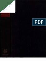Finar-OrganicChemistry
