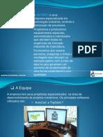 Apresentação_AUTMEC R01
