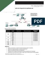 E2_PTAct_1_6_1_Directions.pdf