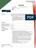 Catalogo Furukawa mini DIO.pdf