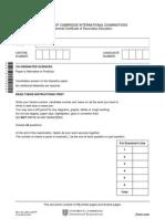Coordinated Sciences IGSCE 0654_s12_qp_63.pdf