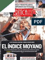 diario218enteroweb___