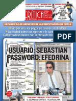 Diario Critica 2008-10-19