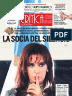 diario247enteroweb__