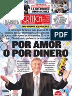 diario389enteroweb______