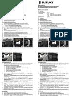 M_I-99999-RSON5-GSV ita rev07 040408