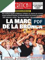 diario408enteroweb__
