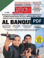 diario409enteroweb_______