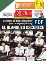 Diario Critica 2008-12-10