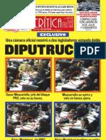 Diario Critica 2008-12-13