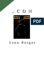 Icon © Leon Berger