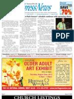 Wauwatosa-West Allis Express News 081513