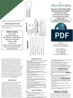 Dr Sabbahi Brochure CE 1