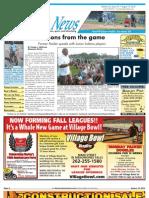 Menomonee Falls Express News 081613