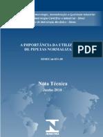 ImportanciaPipeta.pdf
