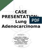 23325558 Case Presentation Final2