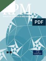RPM 01.pdf