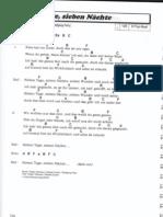 sieben tage, sieben nächte.pdf