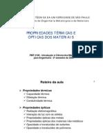 Sites.poli.Usp.br d Pmt2100 Aula14 2005 1p