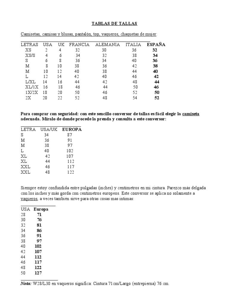Introduzca el número de México que desea convertir en el cuadro de texto, para ver los resultados en la tabla.