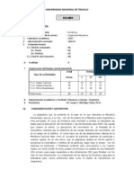 Silabo_Dinámica_2013_II