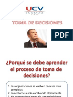 Toma Decisiones 1
