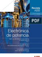 generacionelectrilca.pdf