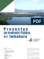 Folleto Imbabura 2013-02-01 (Web)