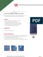 GESOLAR 50-60W.pdf