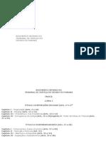 ritjpr.pdf
