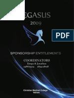 sponsorshipbrochure